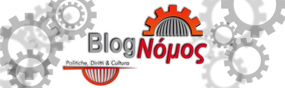 BlogNomos