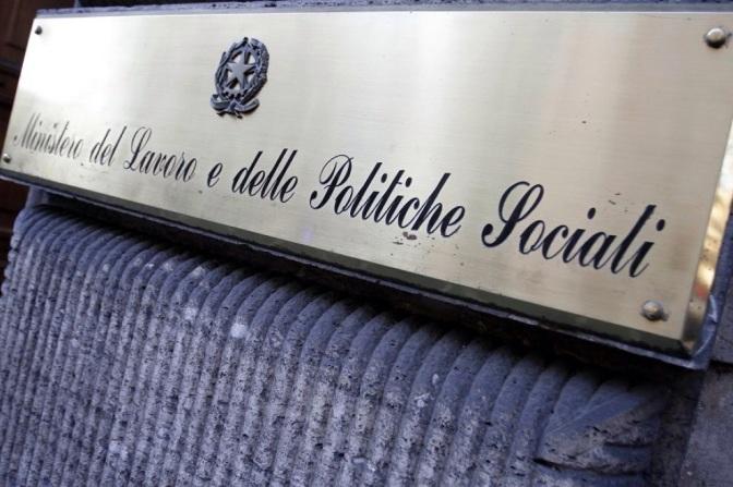 AMMORTIZZATORI SOCIALI: ECCO I NUOVI CRITERI DI CONCESSIONE.