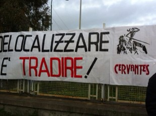 La natura italiana dell'impresa non rende italiano il prodotto realizzato altrove: così il Tar Campania boccia la delocalizzazione delle imprese.