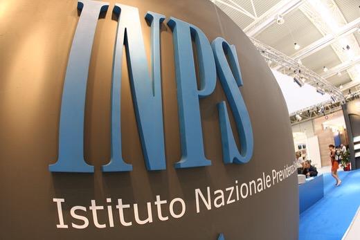 INPS: Assegni familiari e quote di maggiorazione di pensione 2015.