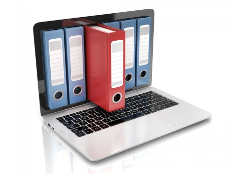 archivio-digitale-dematerializzazione-2-imc-e1447236676503
