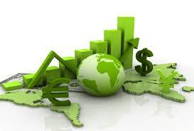 È stato firmato il più grande patto commerciale del pianeta. Si chiama RCEP e coinvolgerà 15 paesi dell'Asia e del Pacifico.